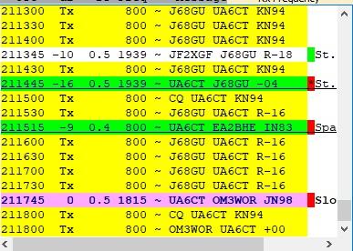 Название: JTDX GLUK CQ.jpeg Просмотров: 951  Размер: 43.9 Кб