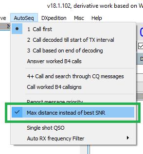 Название: max_distance.png Просмотров: 781  Размер: 9.5 Кб
