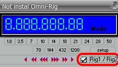 Название: rig1.jpg Просмотров: 415  Размер: 18.9 Кб