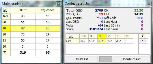 Название: CQWWCW Statistic.JPG Просмотров: 1081  Размер: 37.8 Кб
