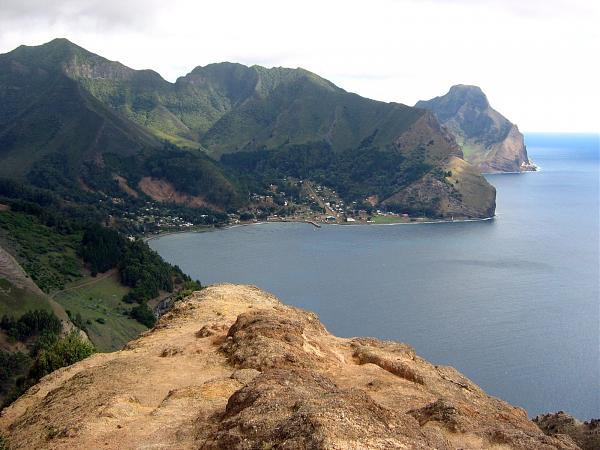 Нажмите на изображение для увеличения.  Название:Остров Робинзона КрузоX5L.jpg Просмотров:43 Размер:301.8 Кб ID:223492