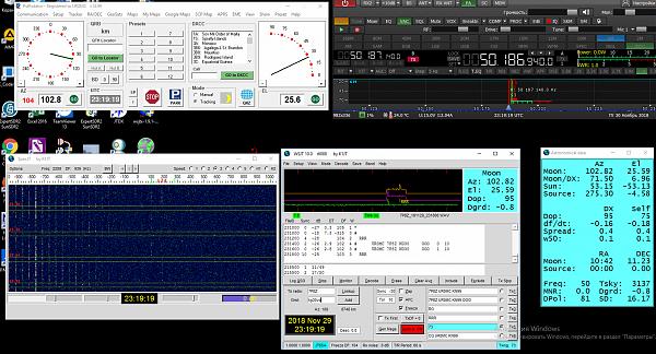 Нажмите на изображение для увеличения.  Название:QIP Shot - Screen 1168.png Просмотров:101 Размер:971.5 Кб ID:223536