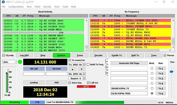 Нажмите на изображение для увеличения.  Название:Screenshot_33.jpg Просмотров:28 Размер:181.5 Кб ID:223746