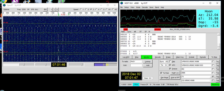 Нажмите на изображение для увеличения.  Название:QIP Shot - Screen 1179.png Просмотров:20 Размер:631.5 Кб ID:223825