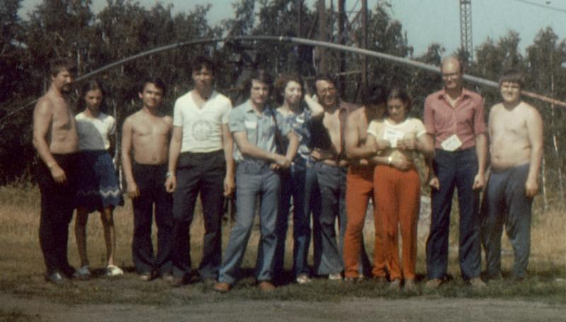 Нажмите на изображение для увеличения.  Название:UK0AMM-1983.jpg Просмотров:68 Размер:283.5 Кб ID:223914