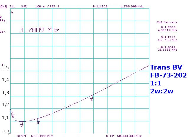 Нажмите на изображение для увеличения.  Название:SCRN02.JPG Просмотров:2 Размер:176.6 Кб ID:224048