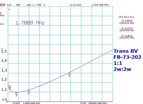 Нажмите на изображение для увеличения.  Название:SCRN02.JPG Просмотров:6 Размер:176.6 Кб ID:224048