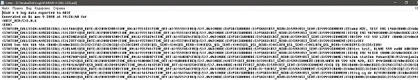 Нажмите на изображение для увеличения.  Название:MIXW4-ADI.PNG Просмотров:17 Размер:54.7 Кб ID:224261