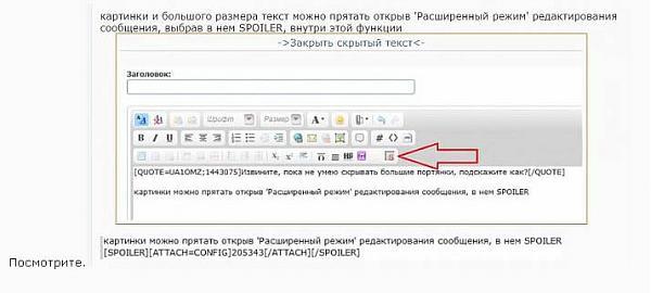 Нажмите на изображение для увеличения.  Название:Скрыть текст.jpg Просмотров:44 Размер:46.3 Кб ID:224378