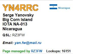 Название: RZ3FW.jpg Просмотров: 251  Размер: 25.1 Кб