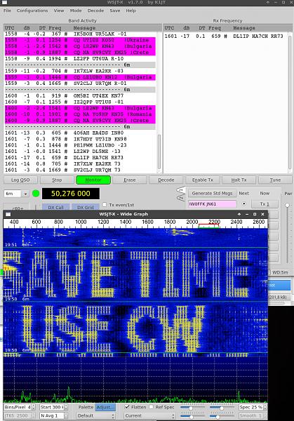 Нажмите на изображение для увеличения.  Название:save_time_use_cw.png Просмотров:145 Размер:543.8 Кб ID:224504