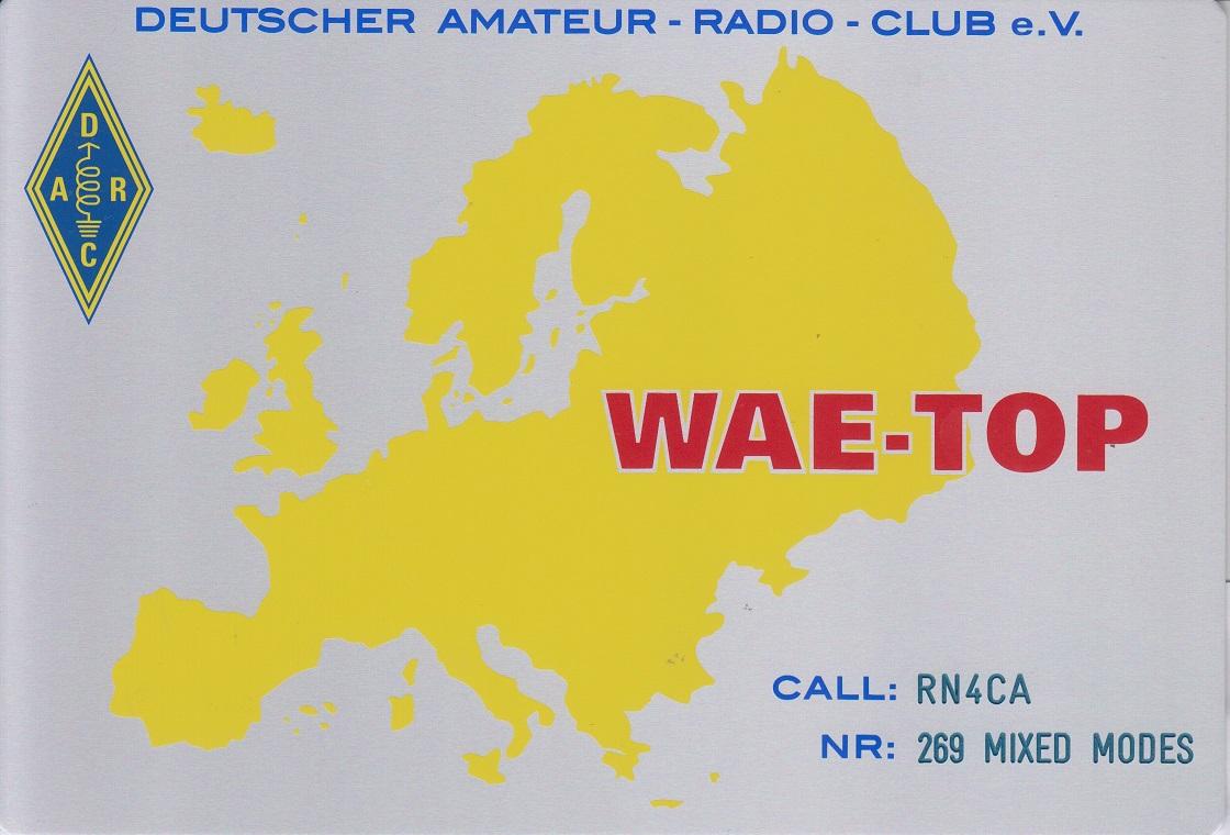 Нажмите на изображение для увеличения.  Название:WAE_TOP.jpg Просмотров:1 Размер:225.6 Кб ID:224505