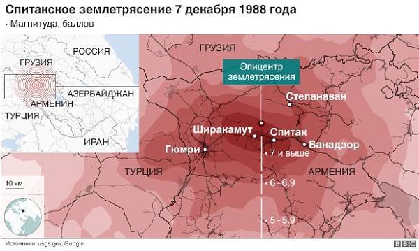 Нажмите на изображение для увеличения.  Название:Карта.JPG Просмотров:6 Размер:56.2 Кб ID:224513