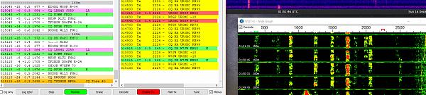 Нажмите на изображение для увеличения.  Название:QIP Shot - Screen 1240.png Просмотров:132 Размер:237.4 Кб ID:224567