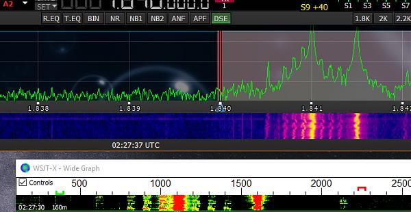 Нажмите на изображение для увеличения.  Название:QIP Shot - Screen 1241.png Просмотров:12 Размер:128.8 Кб ID:224568