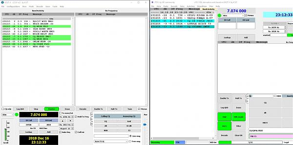 Нажмите на изображение для увеличения.  Название:Screenshot_31.jpg Просмотров:71 Размер:249.0 Кб ID:224617