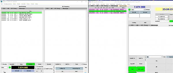 Нажмите на изображение для увеличения.  Название:Screenshot_29.jpg Просмотров:26 Размер:179.9 Кб ID:224618