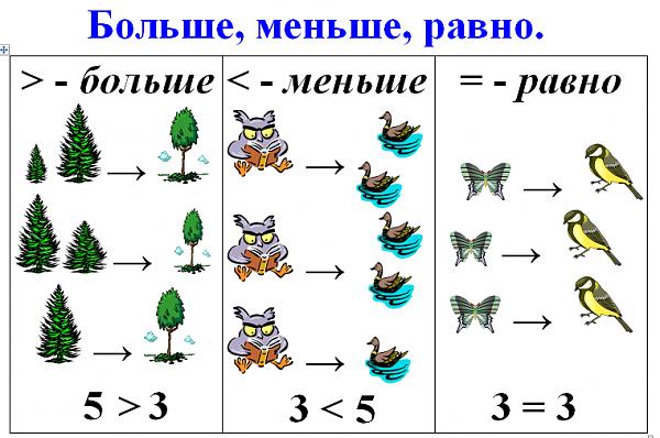 Нажмите на изображение для увеличения.  Название:hello_html_m43696c05.png Просмотров:5 Размер:118.9 Кб ID:224733