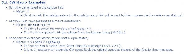 Нажмите на изображение для увеличения.  Название:CW_Macros_HX.png Просмотров:13 Размер:19.5 Кб ID:224742