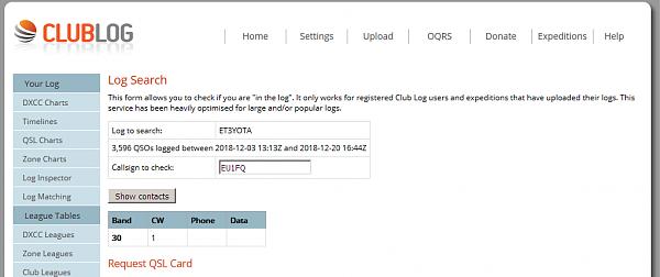 Нажмите на изображение для увеличения.  Название:request.png Просмотров:6 Размер:38.9 Кб ID:224928