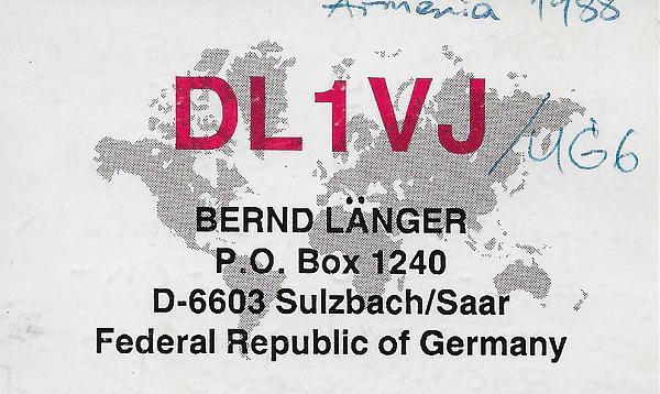 Нажмите на изображение для увеличения.  Название:DlL1VJ-UG6-1.JPG Просмотров:1 Размер:159.2 Кб ID:225122