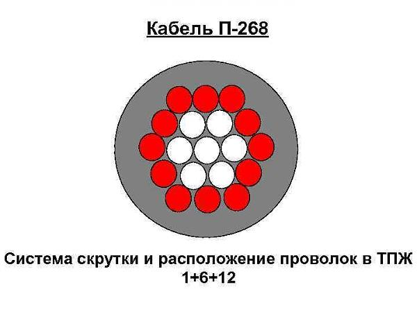Нажмите на изображение для увеличения.  Название:П268.jpg Просмотров:9 Размер:48.8 Кб ID:225299