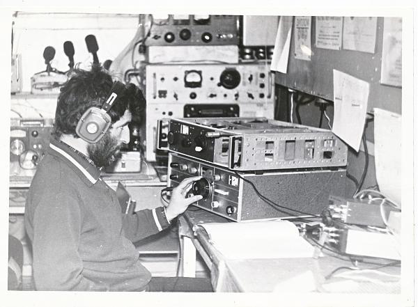 Нажмите на изображение для увеличения.  Название:UA9MA March 1989 foto front.jpg Просмотров:8 Размер:579.8 Кб ID:225475