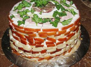Название: тортик.jpeg Просмотров: 164  Размер: 20.7 Кб