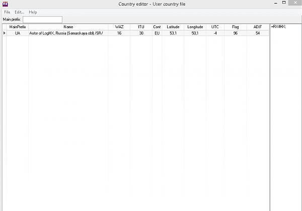 Нажмите на изображение для увеличения.  Название:Screenshot_4.jpg Просмотров:7 Размер:39.3 Кб ID:225665