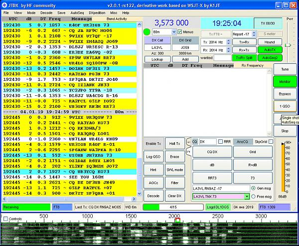 Нажмите на изображение для увеличения.  Название:HIDX.jpg Просмотров:30 Размер:343.7 Кб ID:225995