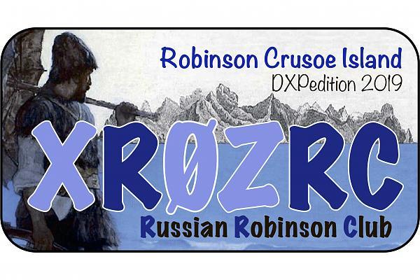 Нажмите на изображение для увеличения.  Название:XR0ZRC.jpg Просмотров:21 Размер:579.6 Кб ID:226119