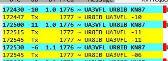 Название: Screenshot_15.jpg Просмотров: 625  Размер: 27.5 Кб