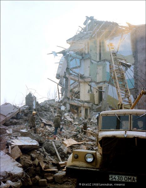 Нажмите на изображение для увеличения.  Название:Ленинакан-1988-1.jpg Просмотров:4 Размер:428.2 Кб ID:226306
