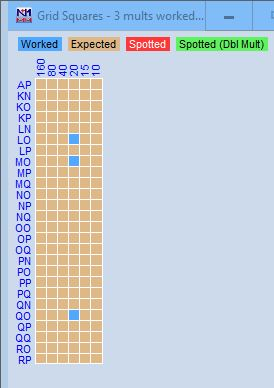 Название: GridSquares.JPG Просмотров: 480  Размер: 23.6 Кб