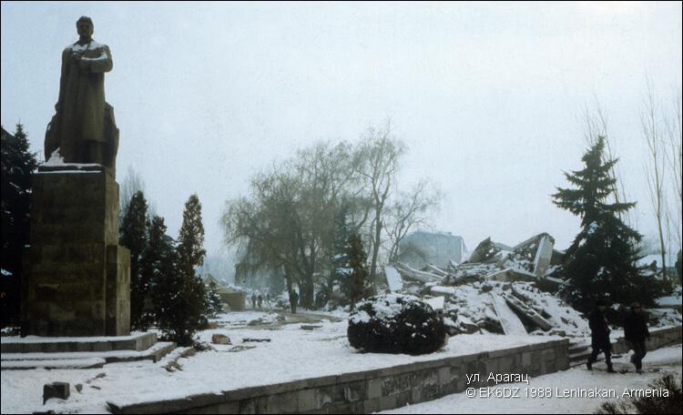 Нажмите на изображение для увеличения.  Название:Armenia-1.jpg Просмотров:5 Размер:134.0 Кб ID:226498