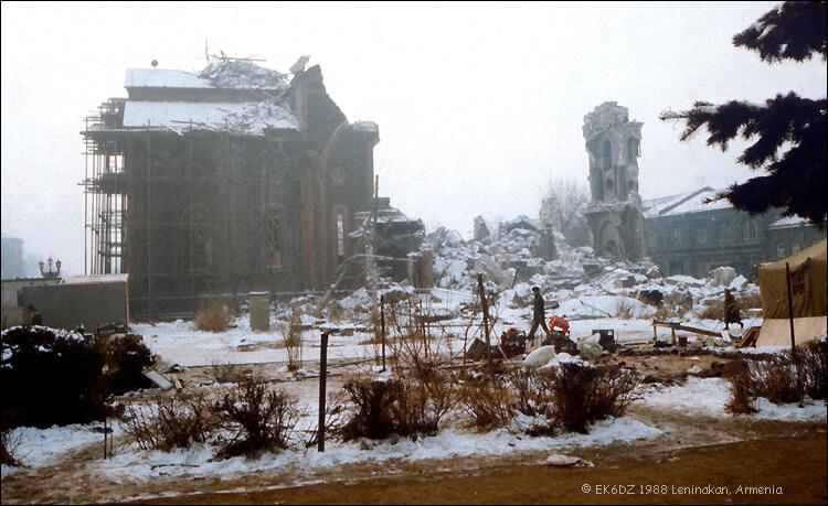 Нажмите на изображение для увеличения.  Название:Armenia-3.jpg Просмотров:6 Размер:128.9 Кб ID:226500