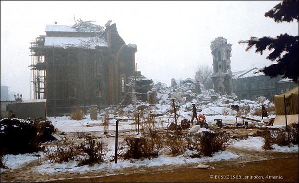 Нажмите на изображение для увеличения.  Название:Armenia-3.jpg Просмотров:7 Размер:128.9 Кб ID:226500