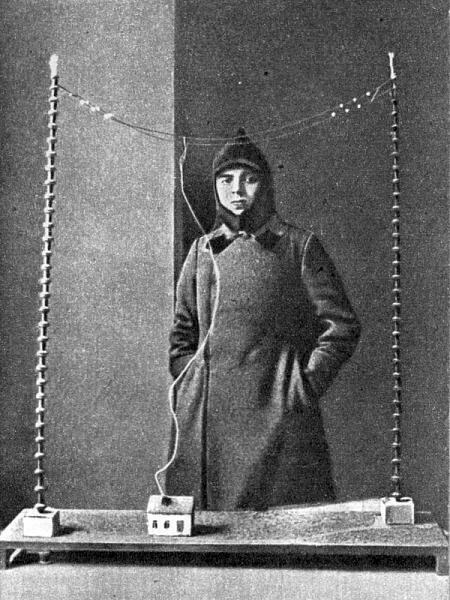 Нажмите на изображение для увеличения.  Название:1927 год сергей вол&#108.jpg Просмотров:18 Размер:133.5 Кб ID:226521