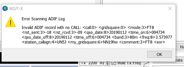 Нажмите на изображение для увеличения.  Название:wsjt_error_Adif.PNG Просмотров:25 Размер:18.3 Кб ID:226696