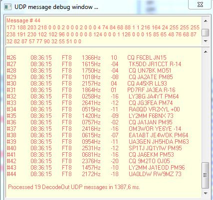 Название: udp.PNG Просмотров: 586  Размер: 35.3 Кб
