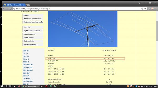 Нажмите на изображение для увеличения.  Название:Снимок экрана (141).png Просмотров:20 Размер:294.1 Кб ID:226982
