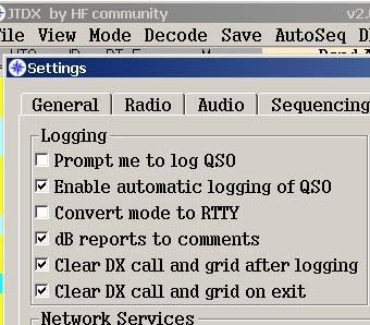 Название: settings.jpg Просмотров: 692  Размер: 53.2 Кб