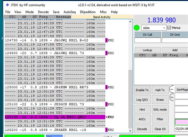 Нажмите на изображение для увеличения.  Название:QIP Shot - Screen 1336.png Просмотров:7 Размер:47.9 Кб ID:227123