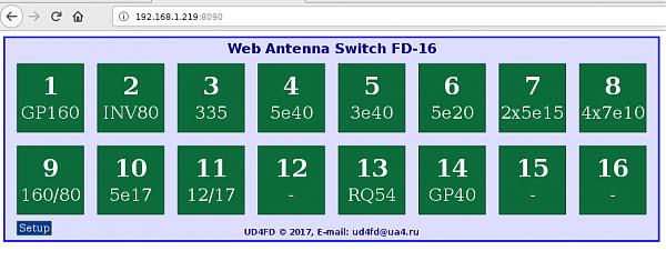 Нажмите на изображение для увеличения.  Название:FD-1.png Просмотров:5 Размер:36.7 Кб ID:227195
