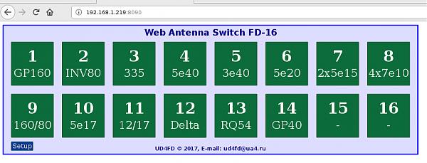 Нажмите на изображение для увеличения.  Название:FD-3.png Просмотров:3 Размер:37.7 Кб ID:227197