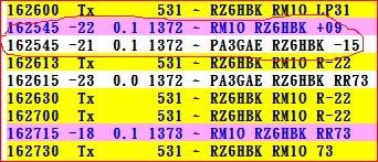 Название: баг2.JPG Просмотров: 652  Размер: 50.1 Кб
