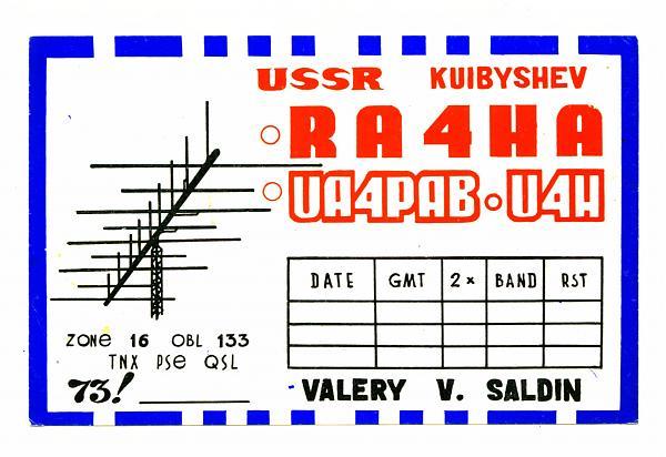 Нажмите на изображение для увеличения.  Название:qsl_ra4ha_01.jpg Просмотров:6 Размер:230.6 Кб ID:227311