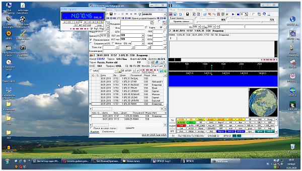 Нажмите на изображение для увеличения.  Название:Screen Shot 01-31-19 at 06.34 PM.PNG Просмотров:30 Размер:1.26 Мб ID:227628
