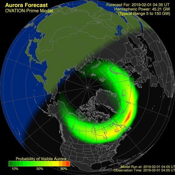 Нажмите на изображение для увеличения.  Название:aurora-forecast-northern-hemisphere.jpg Просмотров:6 Размер:157.3 Кб ID:227662