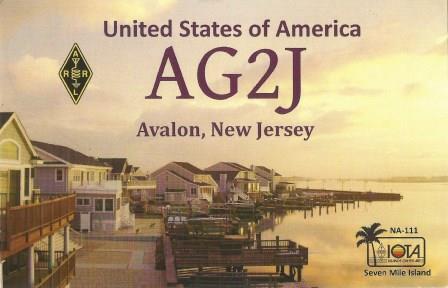 Название: AG2J1.jpg Просмотров: 425  Размер: 27.9 Кб